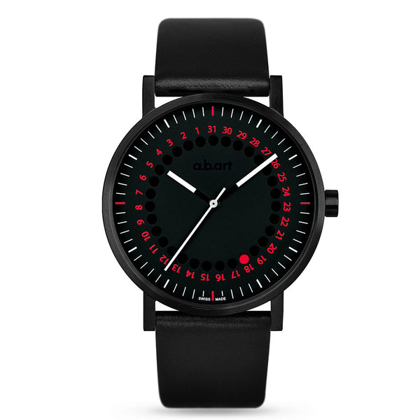 a.b.art Watch | O150