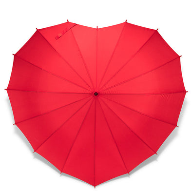 Abbott Heartbeat Umbrella 063713310286