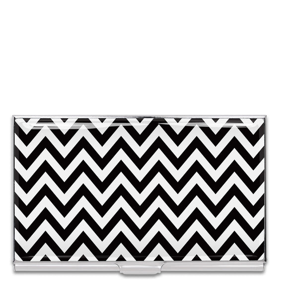 Acme Studio Rhythm Business Card Case CAK01BC