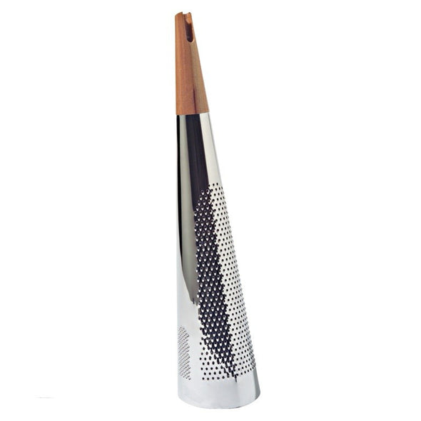 Alessi Todo cheese grater RS08