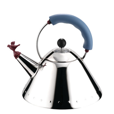 Alessi 9093 kettle 9093