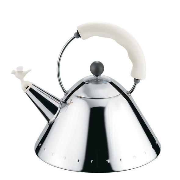 Alessi 9093 kettle 9093W