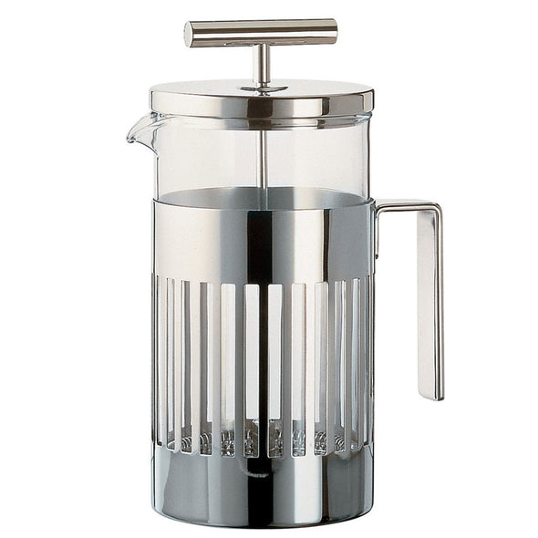 Alessi 9094 Coffee Press 9094/3