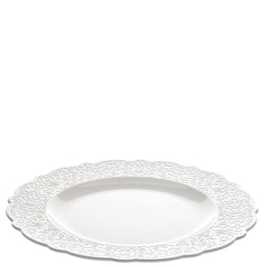 Dressed Dinnerware