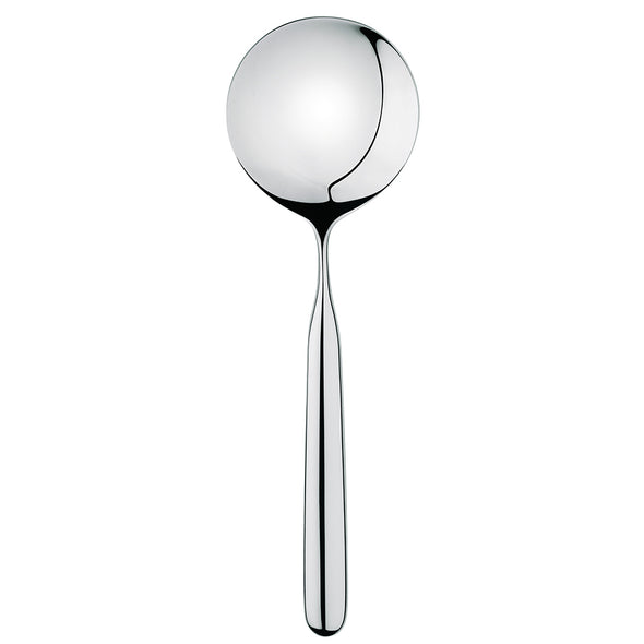 Alessi IS Risotto Serving Spoon IS01