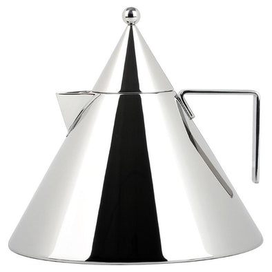 Alessi Il Conico Tea Kettle 90017