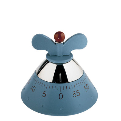 Alessi Kitchen Timer A09