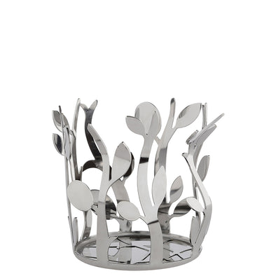 Alessi Oliette Stainless MSA33