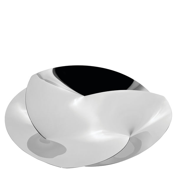 Alessi Resonance Centrepiece ABI01