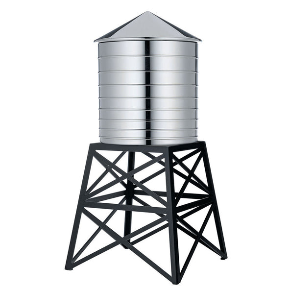 Alessi Water Tower DL02 B