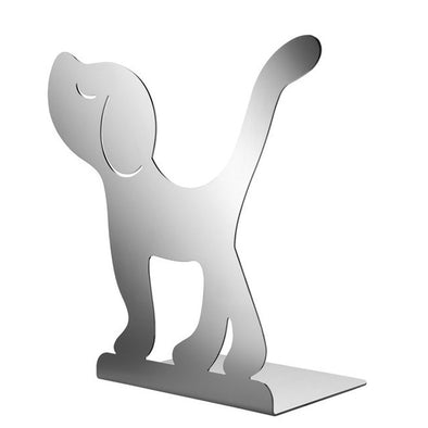 Alessi Lola Bookend AMMI 1301