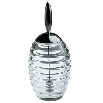 Alessi Honey Pot TW01