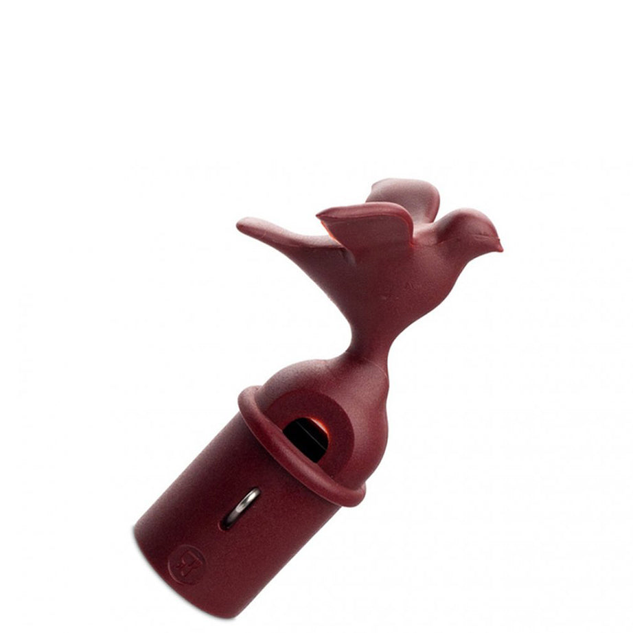 9093 Kettle   Replacement Bird Whistle