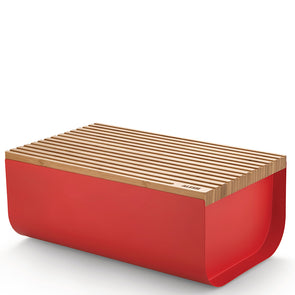 Mattina Bread Box