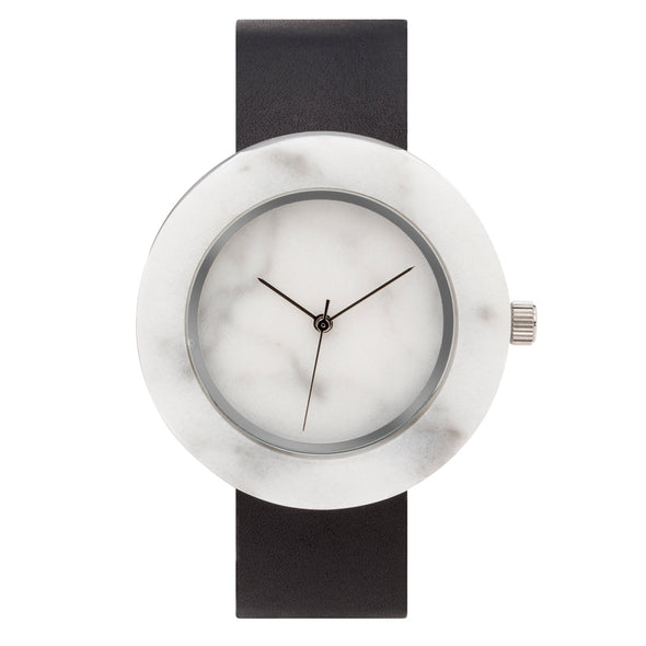 Analog Watch Co Mason Collection Round
