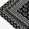 Bitmap Textile Collection | Placemats