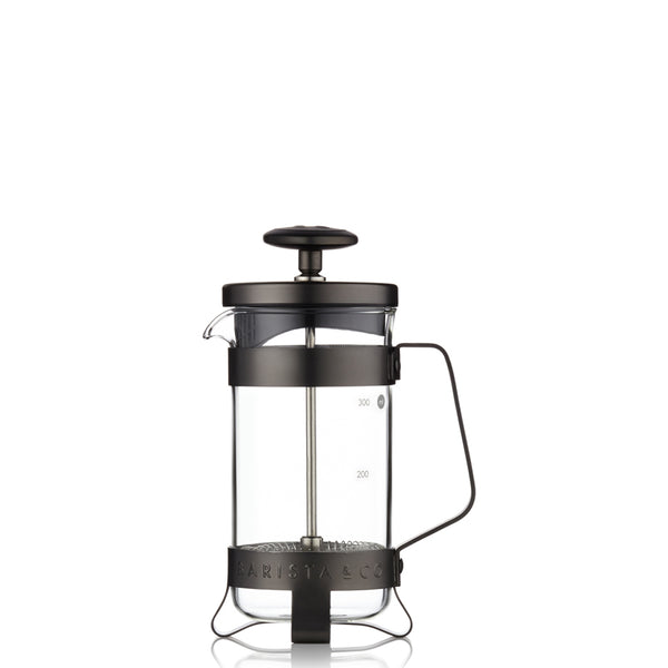 Barista French Press | 3 Cup