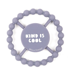 Happy Teether | Kindness Collection