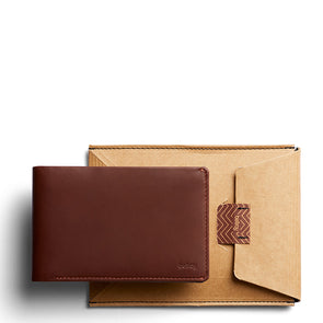 Bellroy Travel Wallet