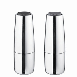 Salpi Salt & Pepper Mills
