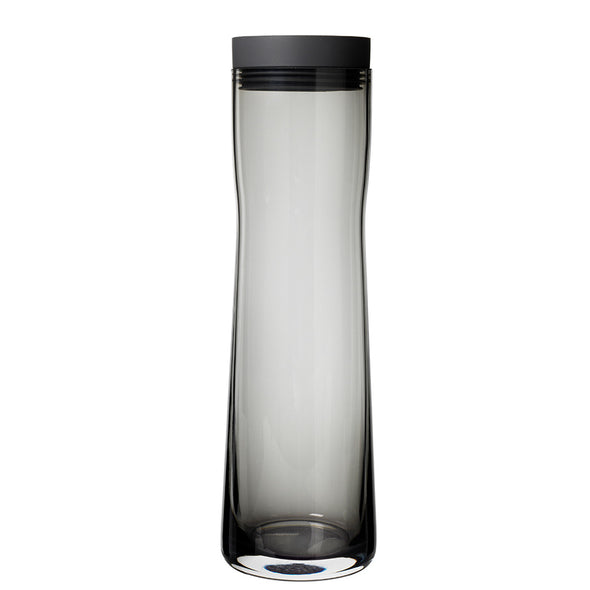Splash Water Carafe