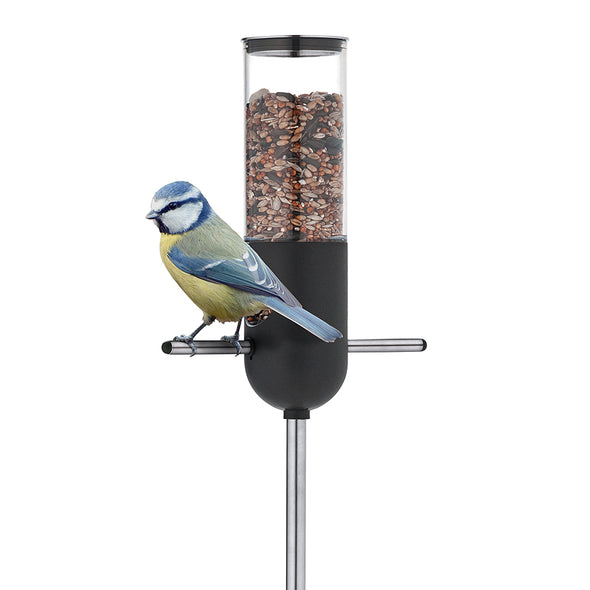 Avia Bird Feeder