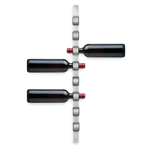 Cioso Wall Mounted Wine Rack