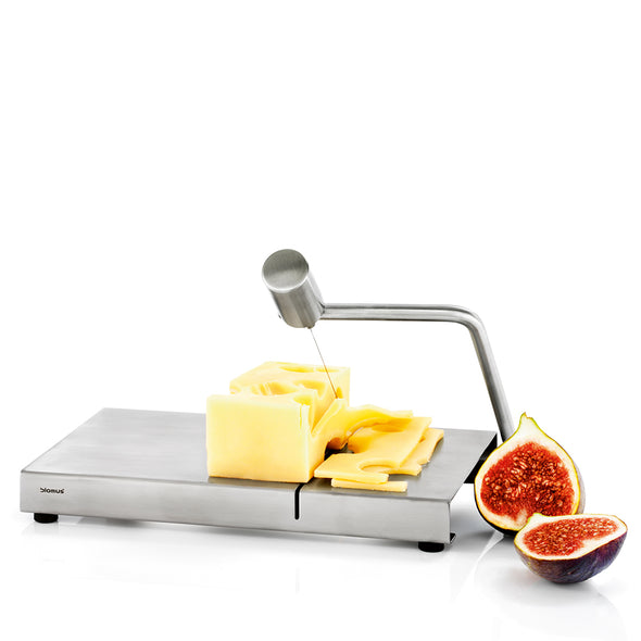 Blomus Cheese Slicer 68139