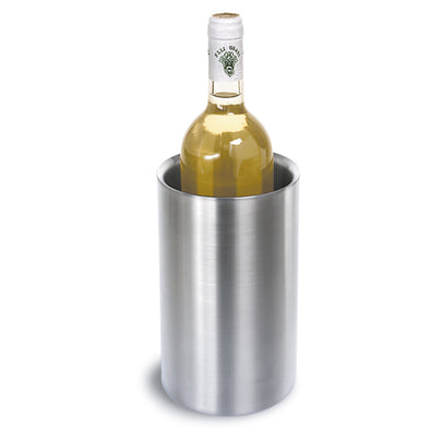 Easy Wine Bottle Cooler