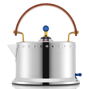 Ottoni Electric Tea Kettle