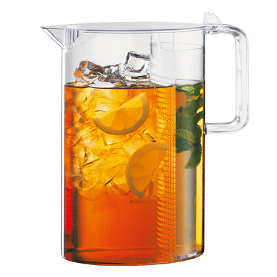 Bodum Ceylon Ice Tea Maker 10619-10S