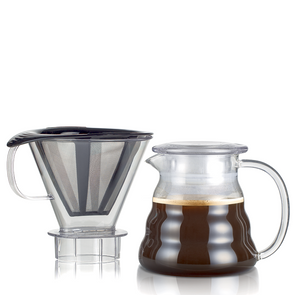 Bodum Melior Coffee Dripper  11767-10-01S