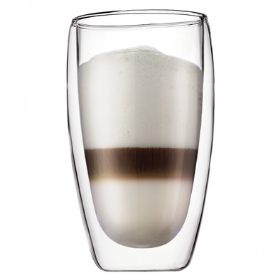 Bodum Pavina large 15 oz 4560-10US4