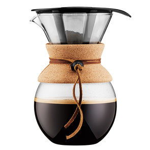 Bodum Pour Over Set 34 oz 11571-109