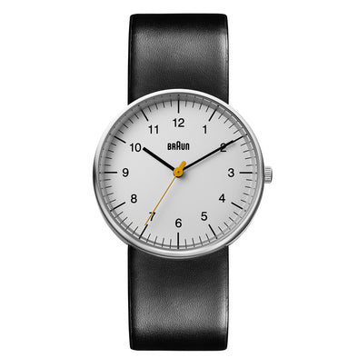 BN0021 Gents Watch