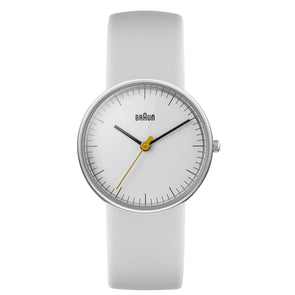 BN0021 Ladies Watch