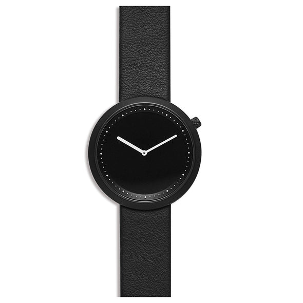 Facette Watch
