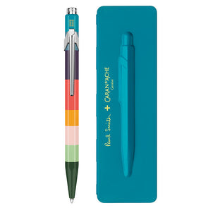 849 Paul Smith Edition 3 Pen