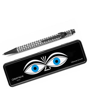 Alexander Girard 849 Limited Edition Pen