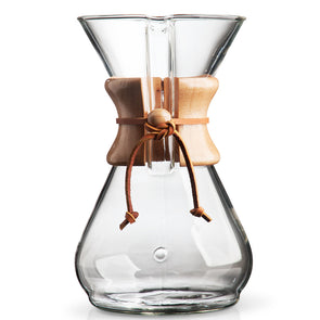 Chemex Collection