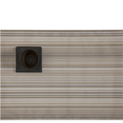Multi Stripe Placemat
