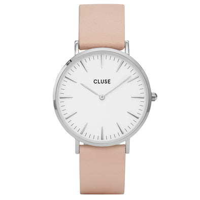 Cluse La Bohème Watch CL18231