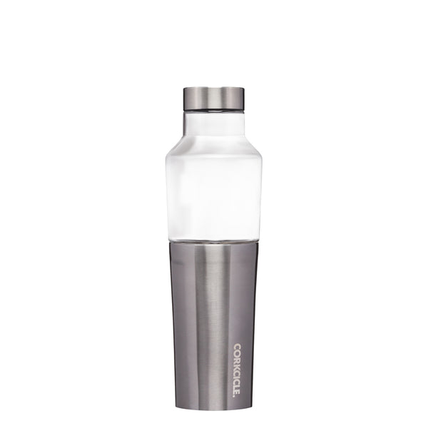 Corkcicle | Hybrid Canteens