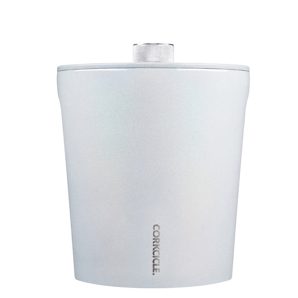 Corkcicle Ice Bucket