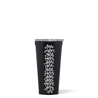 Corkcicle | Keith Haring Tumblers