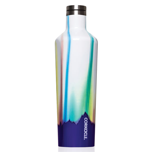 Corkcicle | Aurora Collection