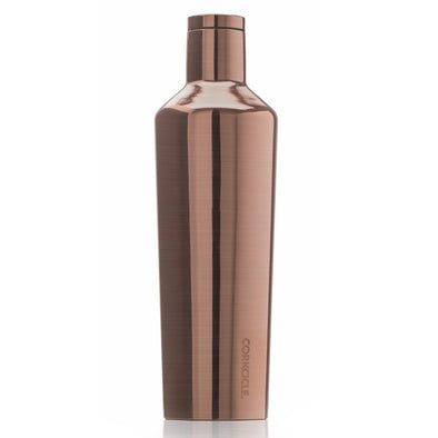 Corkcicle | Copper Canteens