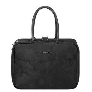 Baldwin Boxer Lunch Bag