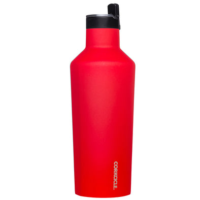 Corkcicle | Sport Canteen
