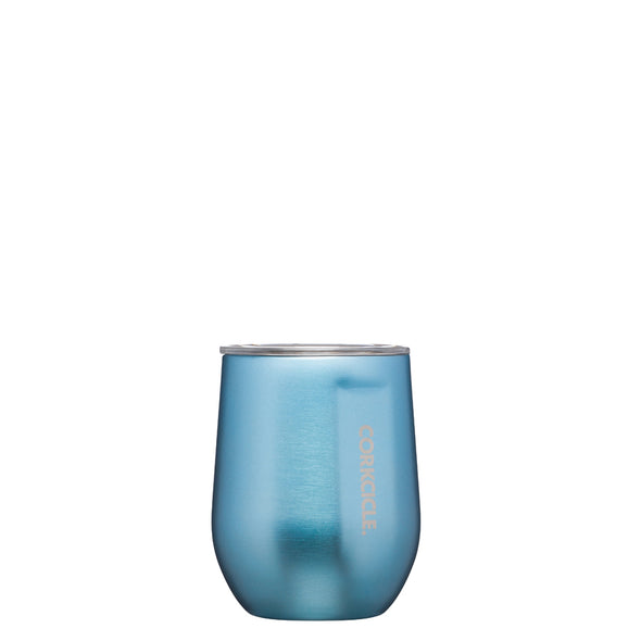 Corkcicle | Moonstone Tumblers